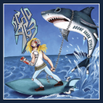 Acid Age – Drone Shark Ethics