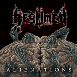 Resumed – Alienations