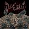 Resumed_-_Alienations