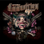 Ammunition – Shanghaied