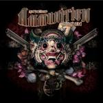 Ammunition – Shanghaied