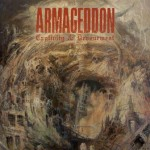 Armageddon – Captivity and Devourment