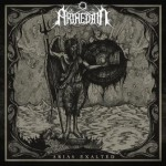 Arthedain – Arias Exalted