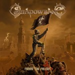 Shadowbane – Facing The Fallout