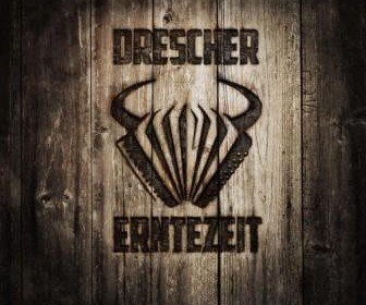 DRESCHER_-_Erntezeit