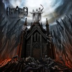 Damnation Defaced – Beyond the Pale
