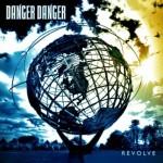 Danger Danger – Revolver