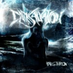 Dark Salvation – Bärgthron