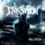 Dark Salvation – Bärgthron
