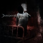 Darkmoon – Wounds