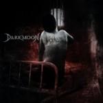 Darkmoon – Wounds