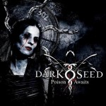 Darkseed – Poison Awaits