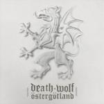 Death Wolf – III: Östergotland