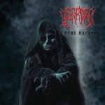 Disorder – Pure Hatred