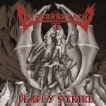 Dragonbreath – Deadly Strike