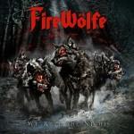 Firewölfe – We Rule The Night