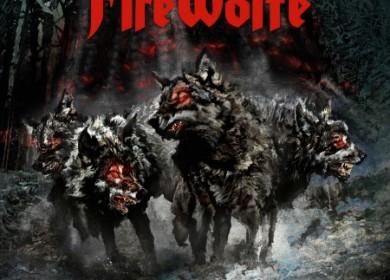 FireWölfe_-_We_Rule_The_Night