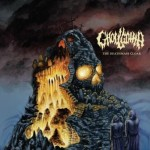 Ghoulgotha – The Deathmass Cloak