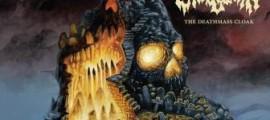 Ghoulgotha_-_The_Deathmass_Cloak