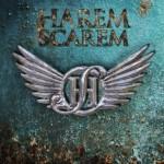 Harem Scarem – Hope