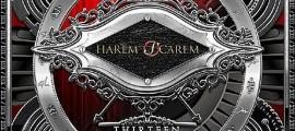 Harem_Scarem_-_Thirteen