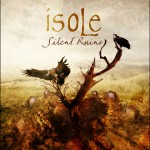 Isole – Silent Ruins