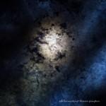 Lebensnacht – uudelleensyntynyt ikuiseen pimeyteen