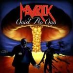 Maverick – Quid Pro Quo