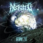 Necrotted – Utopia 2.0
