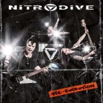 Nitrodive – Re-Evolution