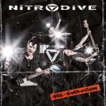 Nitrodive – Re-Evolution