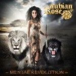 Nubian Rose – Mental Revolution