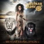 Nubian Rose – Mental Revolution