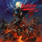 Ruthless – They Rise