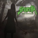 Severity – Severe Brain Damage