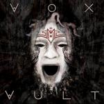Simus – Vox Vult
