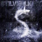 Stilverlight – Stilverlight