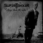 Supertanker – Songs From The Ashes