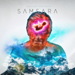 Swallow Your Pride – Samsara