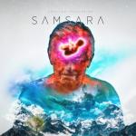 Swallow Your Pride – Samsara