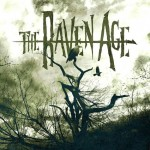 The Raven Age – The Raven Age
