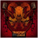 Transport League – Boogie From Hell
