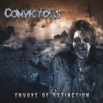 Convictors – Envoys Of Extinction