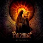 Darzamat – Solfernus' Path