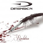 Dimension – Revolution
