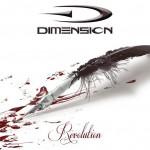 Dimension – Revolution