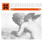 Ewigheim – 24/7