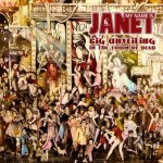 My Name Is Janet – Big Unveiling In The Town Of Dead