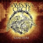 Samsara Circle – Sanctum