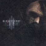 Blackest Light – Ich Bin
